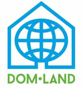 DOM-LAND чистые товары для чистой жизни! Товары для дома, здоровья и кр